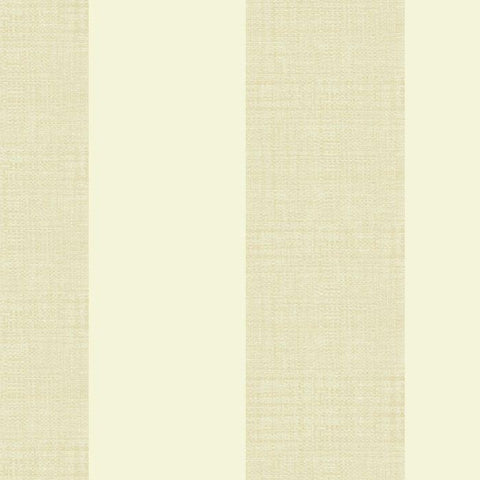 AT7082 Faux Grasscloth Stripe Sure Strip Wallpaper - wallcoveringsmart