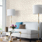 SW7477 Posy Unpasted Wallpaper