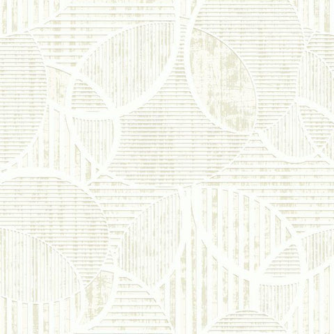 SW7404 Coterie Sure Strip Wallpaper