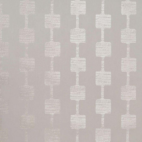 Y6220402 Micro Mini Unpasted Wallpaper - wallcoveringsmart
