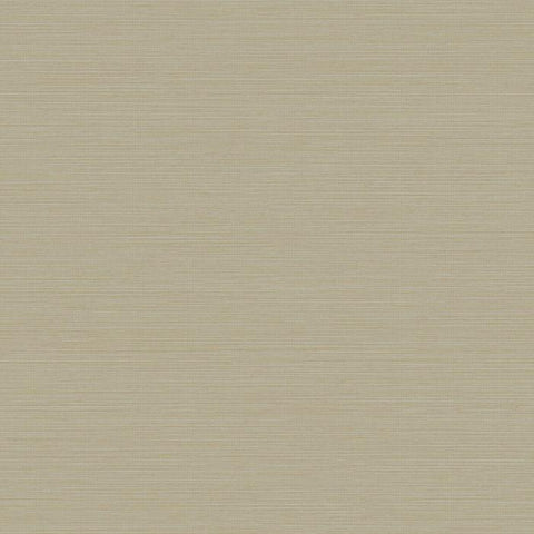 Y6200906W2 Shining Sisal Unpasted Wallpaper