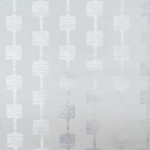 Y6220401 Micro Mini Unpasted Wallpaper - wallcoveringsmart