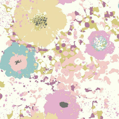 CE4014 Spontaneity Unpasted Wallpaper - wallcoveringsmart