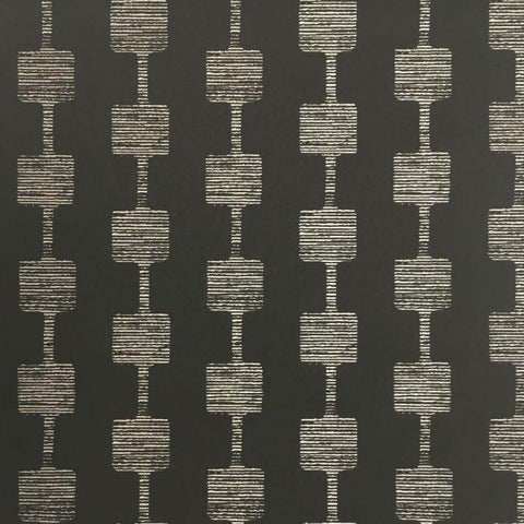 Y6220403 Micro Mini Unpasted Wallpaper - wallcoveringsmart