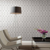 Y6221204 Viva Lounge Unpasted Wallpaper