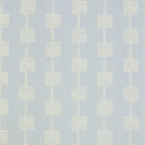 Y6220405 Micro Mini Unpasted Wallpaper - wallcoveringsmart
