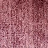 75913 Modern Textured Wallpaper burgundy red orange stripes Metallic Striped