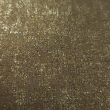 225032 Plain Metallic Brown Gold Bronze Foil Wallpaper