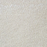 300035 Gold Metallic Square Stitch Fur Textured Wallpaper