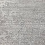75928 Grey Taupe Plain Textured Wallpaper