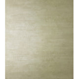 75918 Beige Plain Yellow Gold Satin Wallpaper