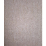 75826 Taupe Rustic Brown Faux Grasscloth Textured Wallpaper