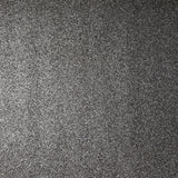WM606690 Faux Mica Vermiculite Imitation Gray Charcoal Wallpaper