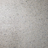 P4400 Pearl Cream Big Chip Natural Real Mica Wallpaper Plain Textured Modern - wallcoveringsmart
