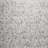 Wallpaper faux Granite Stone White Black Gray Modern Plain Textured