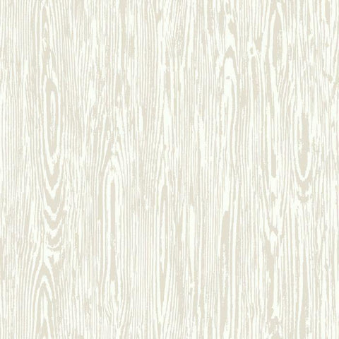 SW7437 Timber Wallpaper