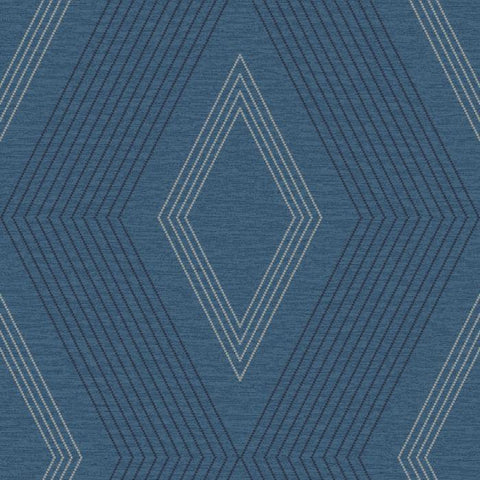 GE3690W1 Aspen Unpasted Wallpaper - wallcoveringsmart