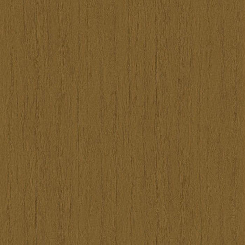 Y6201301W1 Natural Texture Unpasted Wallpaper - wallcoveringsmart