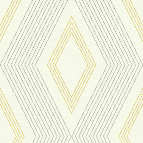 GE3692W1 Aspen Unpasted Wallpaper - wallcoveringsmart