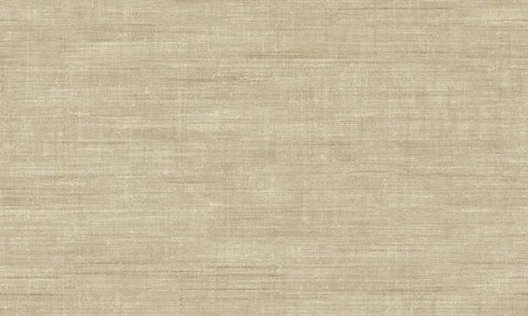 24508 Curiosa Canvas Wallpaper