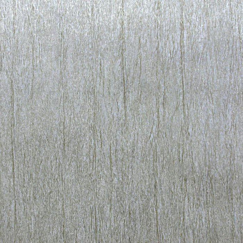 Y6201305W1 Natural Texture Unpasted Wallpaper