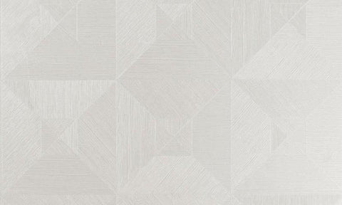 26510 Focus Squared Wallpaper - wallcoveringsmart