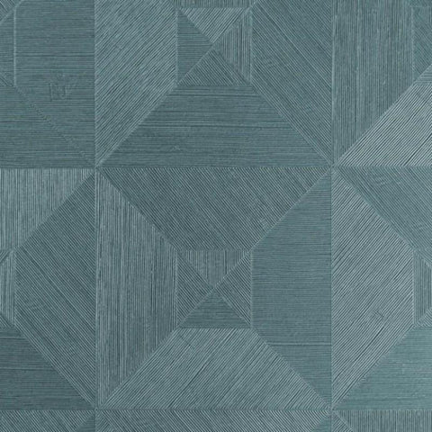 26511 Focus Squared Wallpaper - wallcoveringsmart