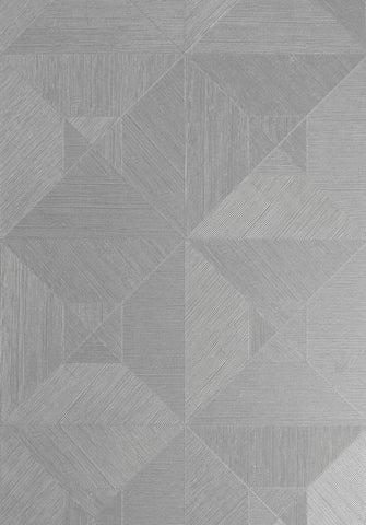 26512 Focus Squared Wallpaper - wallcoveringsmart