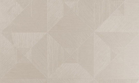 26514 Focus Squared Wallpaper - wallcoveringsmart