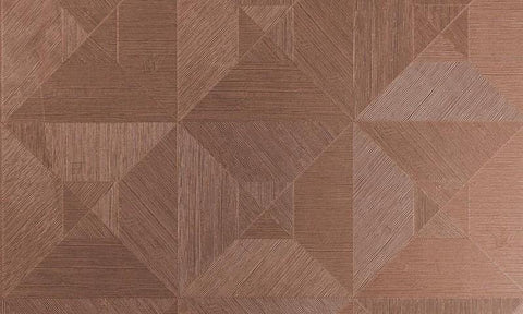 26515 Focus Squared Wallpaper - wallcoveringsmart