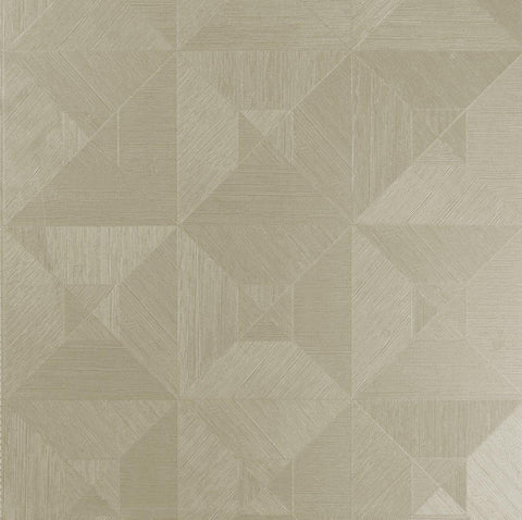 26516 Focus Squared Wallpaper - wallcoveringsmart