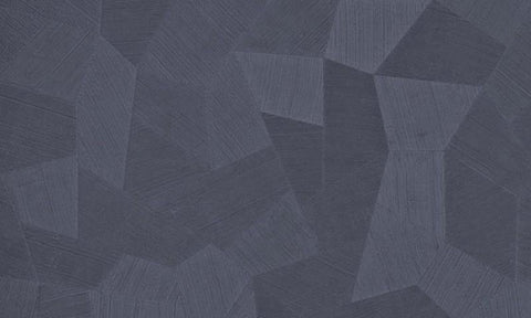 26541 Focus Facet Wallpaper - wallcoveringsmart