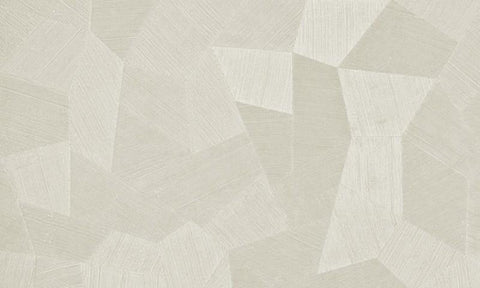 26543 Focus Facet Wallpaper - wallcoveringsmart
