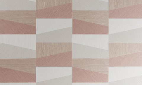 26551 Focus Polygon Wallpaper - wallcoveringsmart