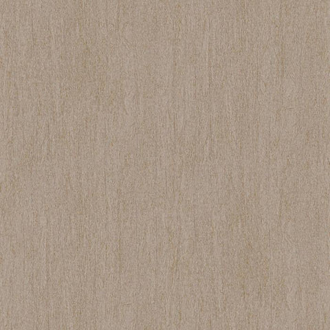 Y6201303W1 Natural Texture Unpasted Wallpaper - wallcoveringsmart