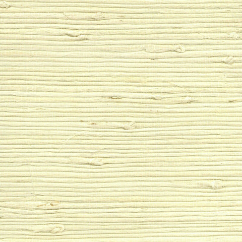 2732-65651 Brewster Cebu Cream off white natural Grasscloth Wallpaper