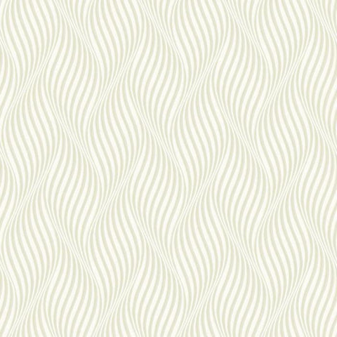 SW7442 Groovy Sure Strip Wallpaper
