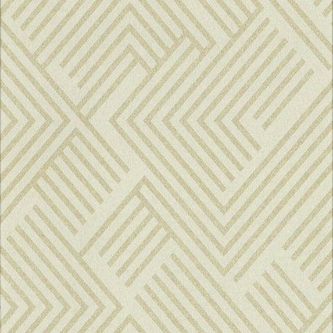 CE3942 Perplexing Unpasted Wallpaper - wallcoveringsmart
