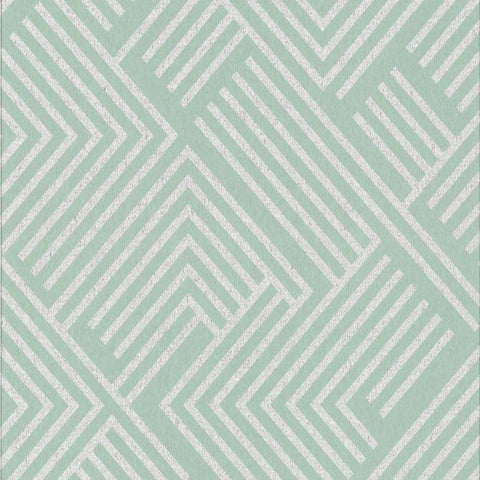 CE3944 Perplexing Unpasted Wallpaper - wallcoveringsmart