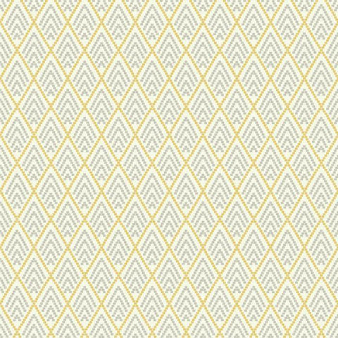 GE3700 Chalet Unpasted Wallpaper - wallcoveringsmart