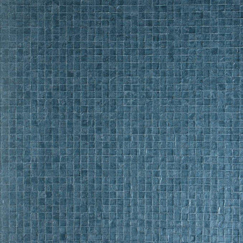 75116 Monsoon Wallpaper - wallcoveringsmart