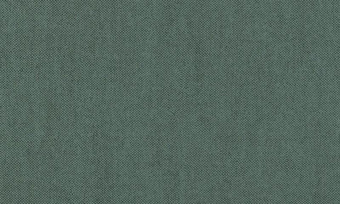 18213 Flamant Les Memoires Lin Bottle Green  Wallpaper - wallcoveringsmart