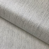 305037 Non-woven Plain Metallic Taupe Beige Grey Wallpaper