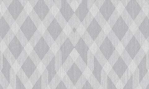 34623 Insolence Moxie Wallpaper - wallcoveringsmart