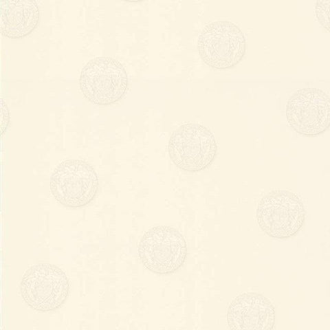 34862-1 Vanitas Off-white Wallpaper - wallcoveringsmart