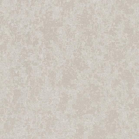 34903-5 Vasmara Silver Wallpaper