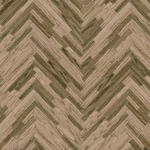 37051-2 Eterno Tile Wallpaper - wallcoveringsmart