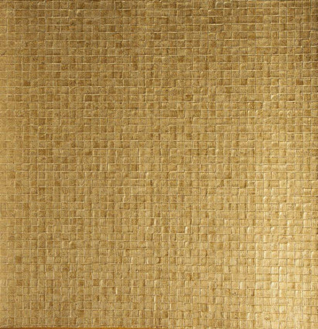75117 Monsoon Wallpaper - wallcoveringsmart