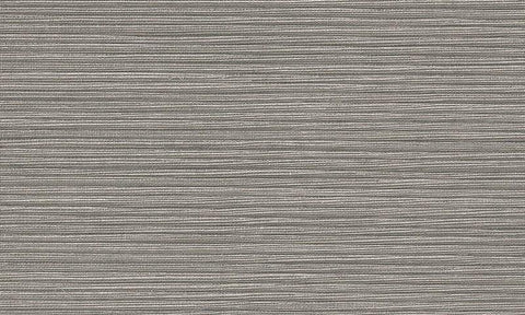 40304 Artisan Drift  Wallpaper - wallcoveringsmart