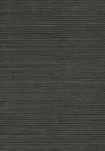 40305 Artisan Drift Wallpaper - wallcoveringsmart